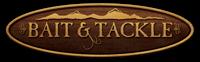 Tackle 9™
